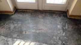 PAK Boden zur Terassentür P1020077 Kopie
