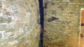 PAK Teer Wandübergang P1020259 Kopie