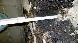 PAK Teermörtel P1020218 Kopie