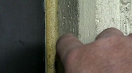 PCB Fensteranschlussfuge Galileo