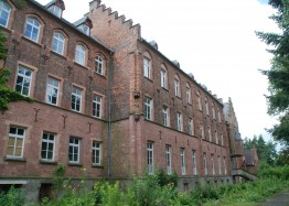Gebäude DSC_5733