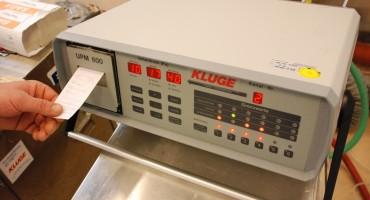 Technik B DSC_0313