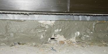 Asbest_DSC2689