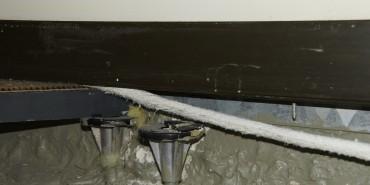 Asbest_DSC2694